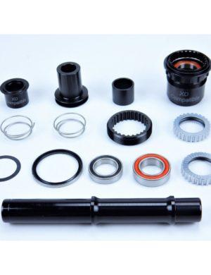 kit-completo-buje-nucleo-scott-syncros-dt-swiss-xrc-xmc-1200-nucleo-xd-266799-rg-bikes-silleda-2667999999