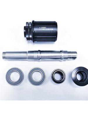 kit-nucleo-scott-syncros-formula-xc-142-shimano-271259-rg-bikes-silleda-2712599999