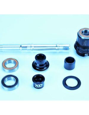 kit-nucleo-syncros-formula-scott-xr-2-5-xd-2018-270898-rg-bikes-silleda-2708989999