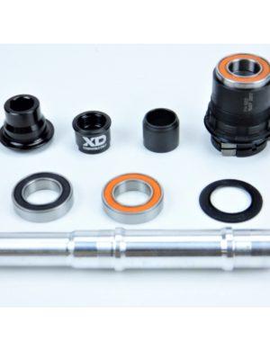 kit-nucleo-xd-rueda-trasera-syncros-formula-xr-2-0-266787-rg-bikes-silleda-2667879999