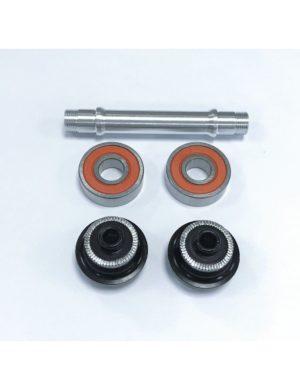 kit-reparacion-buje-delantera-scott-syncros-rr-rp-2-0-1-5-271248-rg-bikes-silleda-2712489999