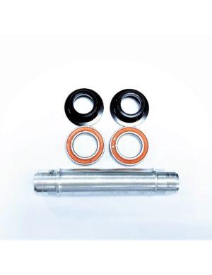 kit-reparacion-buje-delantero-scott-syncros-revelstoke-1-5-271255-rg-bikes-silleda-2712559999