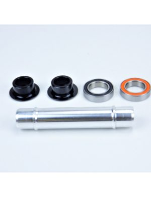 kit-rodamientos-buje-delantero-rueda-delantera-syncros-formula-xr-2-0-266769-rg-bikes-silleda-2667869999
