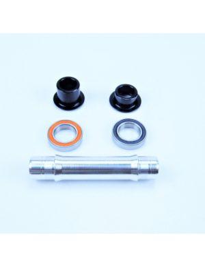 kit-rodamientos-buje-delantero-rueda-delantera-syncros-formula-xr-2-5-266784-rg-bikes-silleda-2667849999