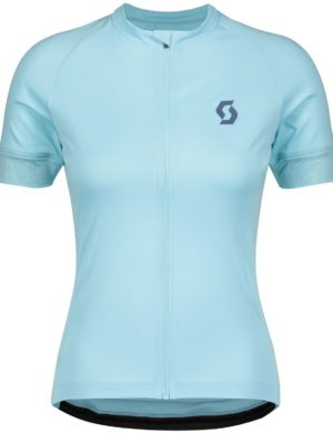 maillot-manga-corta-chica-mujer-scott-ws-endurance-10-s-sl-azul-stream-275374-rg-bikes-silleda-2753746453