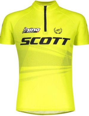 maillot-manga-corta-nino-infantil-junior-nino-scott-jr-rc-pro-s-sl-amarillo-275361-rg-bikes-silleda-2753615024