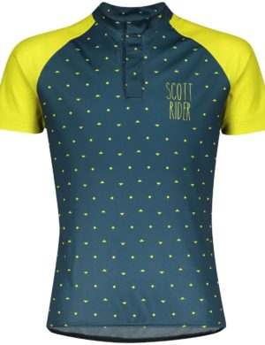 maillot-manga-corta-nino-infantil-junior-scott-jr-rc-team-sl-azul-amaillo-275362-rg-bikes-silleda-2753626438