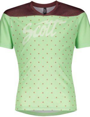 maillot-manga-corta-nino-infantil-junior-scott-jr-trail-20-s-sl-verde-menta-275364-rg-bikes-silleda-2753646457