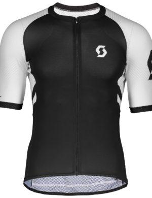 maillot-manga-corta-scott-ms-rc-premium-s-sl-blanco-negro-270443-rg-bikes-silleda-2704431007