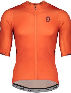 maillot-manga-corta-scott-ms-rc-premium-s-sl-naranja-270442-rg-bikes-silleda-2704426437