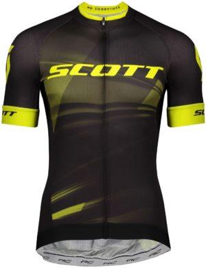 maillot-manga-corta-scott-ms-rc-pro-s-sl-negro-amarillo-275273-rg-bikes-silleda-2752735024