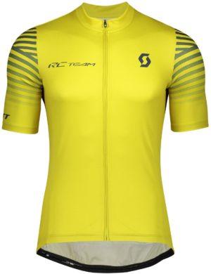 maillot-manga-corta-scott-ms-rc-team-10-s-sl-amarillo-275280-rg-bikes-silleda-2752806440