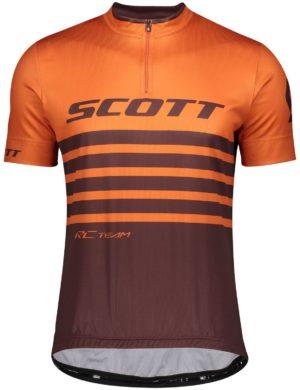 maillot-manga-corta-scott-ms-rc-team-20-s-sl-marron-naraja-275282-rg-bikes-silleda-2752826437