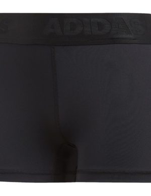 malla-corta-chica-mujer-adidas-padel-tennis-adidas-ask-spr-st3-negra-cd9757-rg-bikes-silleda