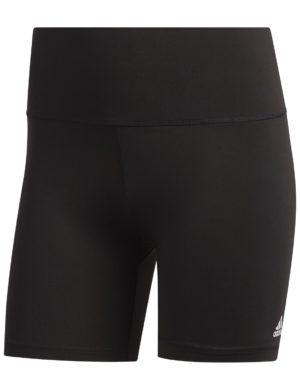 malla-corta-chica-mujer-adidas-padel-tennis-adidas-corta-bt-short-t-negra-fj7190-rg-bikes-silleda