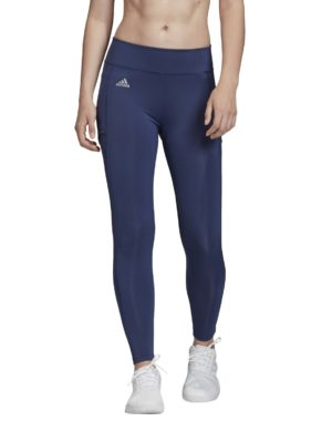 malla-larga-chica-mujer-adidas-padel-tennis-adidas-club-azul-fk7003-rg-bikes-silleda-7