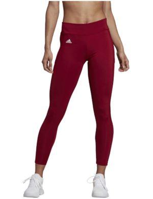 malla-larga-chica-mujer-adidas-padel-tennis-adidas-club-roja-ec3615-rg-bikes-silleda-2
