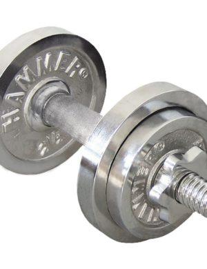 mancuernas-finnlo-by-hammer-10kg-6750-rg-bikes-silleda