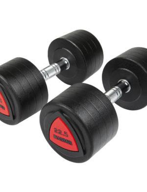 mancuernas-finnlo-by-hammer-compacta-2x22-5-kg-4749-rg-bikes-silleda