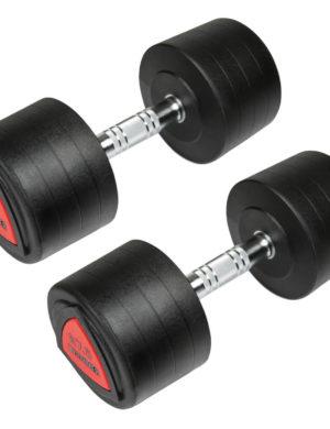 mancuernas-finnlo-by-hammer-compacta-2x27-5-kg-4751-rg-bikes-silleda