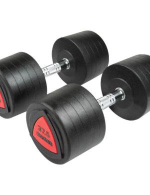 mancuernas-finnlo-by-hammer-mancuerna-compacta-2x37-5-kg-4755-rg-bikes-silleda