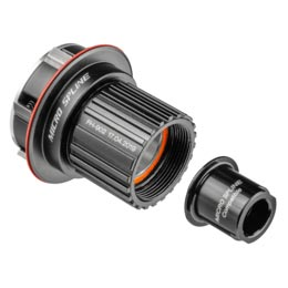nucleo-rotor-mtb-shimano-micro-spline-sliv-1-0-275460-rg-bikes-silleda-2754600001