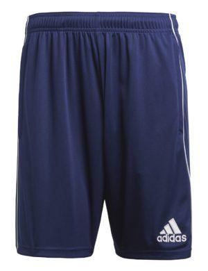 pantalon-corto-adidas-padel-tennis-adidas-core-18-tr-azul-marino-cv3995-rg-bikes-silleda