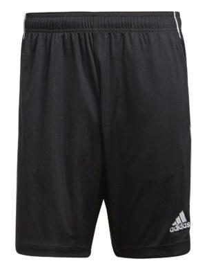 pantalon-corto-adidas-padel-tennis-adidas-core-18-tr-negro-blanco-ce9031-rg-bikes-silleda