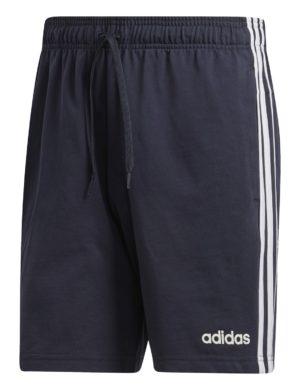 pantalon-corto-adidas-padel-tennis-adidas-e-3s-shrt-sj-azul-marino-du0492-rg-bikes-silleda
