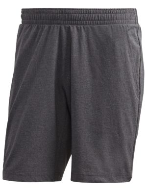 pantalon-corto-adidas-padel-tennis-adidas-ergo-mlng-gris-fk0798-rg-bikes-silleda
