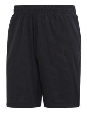 pantalon-corto-adidas-padel-tennis-adidas-ergo-negro-fk0794-rg-bikes-silleda