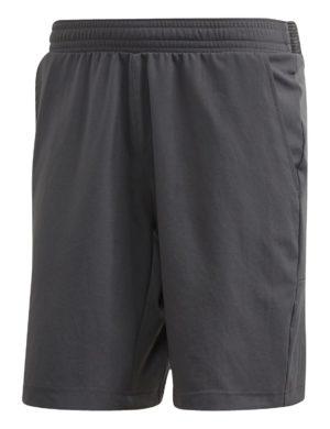 pantalon-corto-adidas-padel-tennis-coleccion-roland-garros-adidas-pblue-gris-fk0817-rg-bikes-silleda