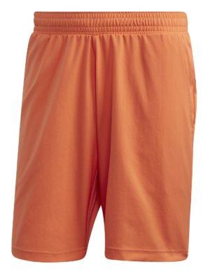 pantalon-corto-adidas-padel-tennis-coleccion-roland-garros-adidas-pblue-naranja-fk0816-rg-bikes-silleda