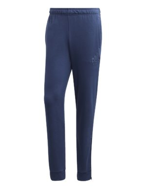 pantalon-largo-adidas-padel-tennis-adidas-cat-graph-azul-marino-fm1187-rg-bikes-silleda