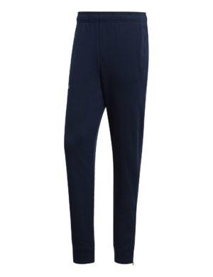 pantalon-largo-adidas-padel-tennis-adidas-cat-graph-azul-navy-du4533-rg-bikes-silleda