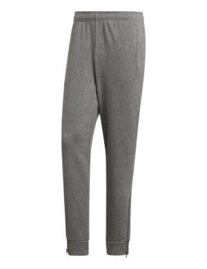 pantalon-largo-adidas-padel-tennis-adidas-cat-graph-gris-du4534-rg-bikes-silleda