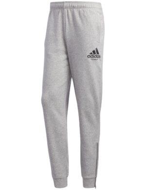 pantalon-largo-adidas-padel-tennis-adidas-cat-gris-fj3892-rg-bikes-silleda