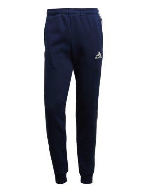 pantalon-largo-adidas-padel-tennis-adidas-core-18-sw-azul-marino-cv3753-rg-bikes-silleda