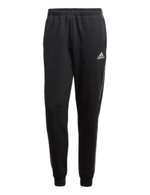 pantalon-largo-adidas-padel-tennis-adidas-core-18-sw-negro-blanco-ce-9074-rg-bikes-silleda