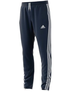 pantalon-largo-adidas-padel-tennis-adidas-t16-sweatpant-m-azul-marino-blanco-aj5396-rg-bikes-silleda