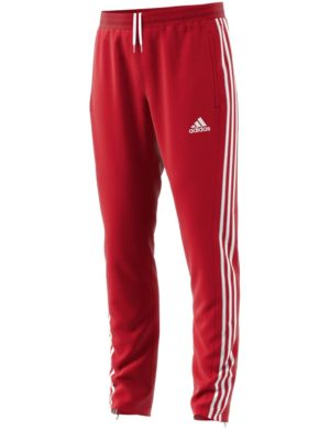 pantalon-largo-adidas-padel-tennis-adidas-t16-sweatpant-m-rojo-blanco-aj5397-rg-bikes-silleda