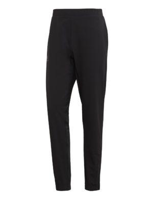 pantalon-largo-adidas-tennis-padel-adidas-tennis-negro-fk0800-rg-bikes-silleda