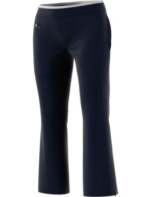 pantalon-largo-chica-mujer-adidas-padel-tennis-adidas-azul-legblu-cf1142-rg-bikes-silleda