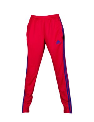 pantalon-largo-chica-mujer-adidas-padel-tennis-adidas-mt-t16-sw-w-rojo-azul-aj5566-rg-bikes-silleda