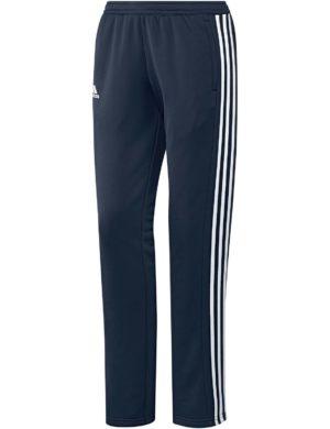 pantalon-largo-chica-mujer-adidas-padel-tennis-adidas-t16-sweat-w-azul-conavy-aj5391-rg-bikes-silleda