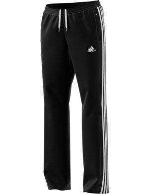 pantalon-largo-chica-mujer-adidas-padel-tennis-adidas-t16-team-w-negro-aj5314-rg-bikes-silleda