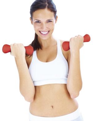 pesas-fitness-2-x1kg-finnlo-by-hammer-66307-rg-bikes-silleda-1