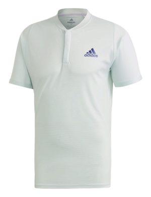 polo-manga-corta-adidas-padel-tennis-adidas-flft-h-rdy-verdoso-fk0805-rg-bikes-silleda