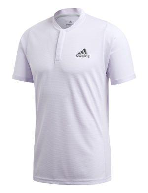 polo-manga-corta-adidas-padel-tennis-adidas-flft-h-rdy-violeta-clarito-fk0804-rg-bikes-silleda