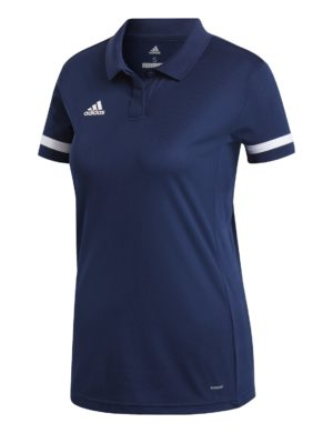 polo-manga-corta-chica-mujer-adidas-padel-tennis-adidas-t19-women-azul-navy-dy8863-rg-bikes-silleda
